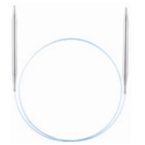 Addi Turbo Circular US0 47