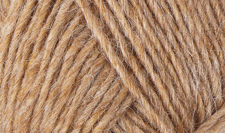 Lopi Lettlopi - Barley 1419