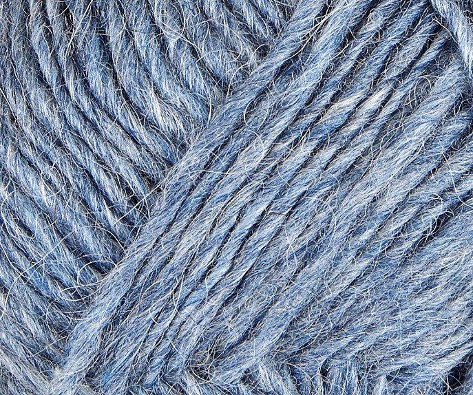 Lopi Lettlopi - Air Blue 1700