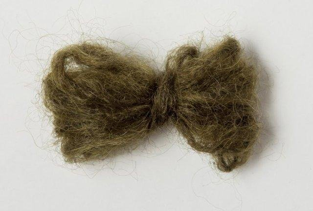 Adele's Mohair Extra Fine Brushed - Pineview
