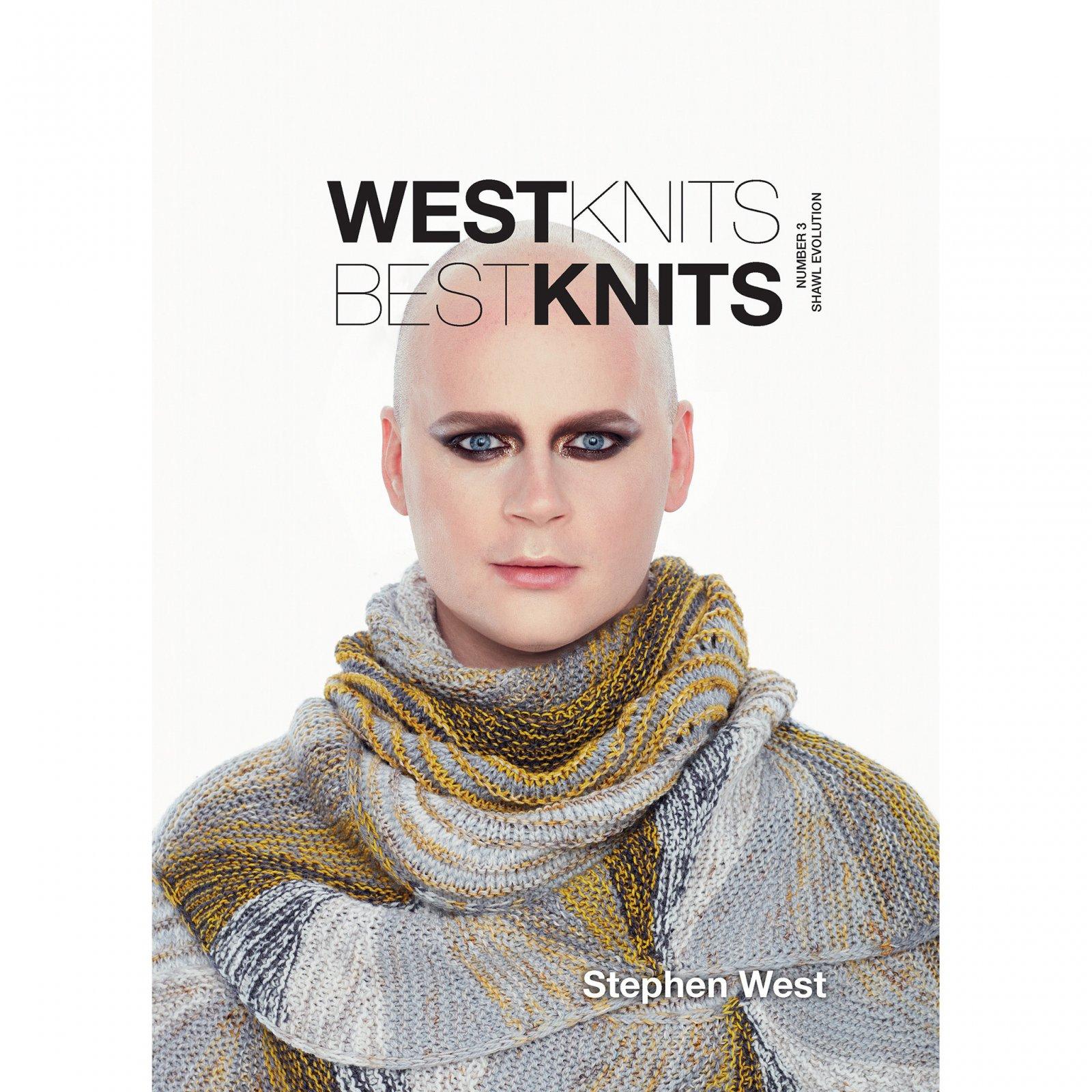 WestKnits Best Knits 3