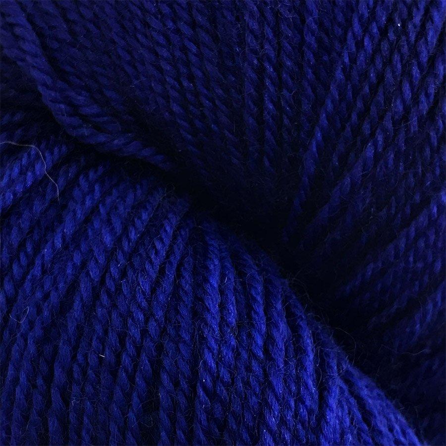 Three Irish Girls Binge Knit Sock - I Just Blue Myself