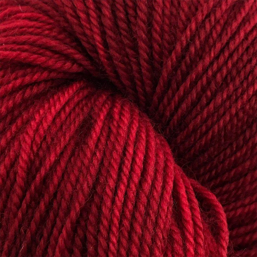 Three Irish Girls Binge Knit Sock - Knitflix and Chill