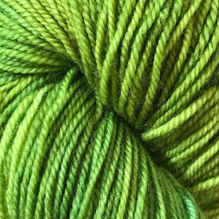 Three Irish Girls Binge Knit Sock MINI - Paddy's Pub