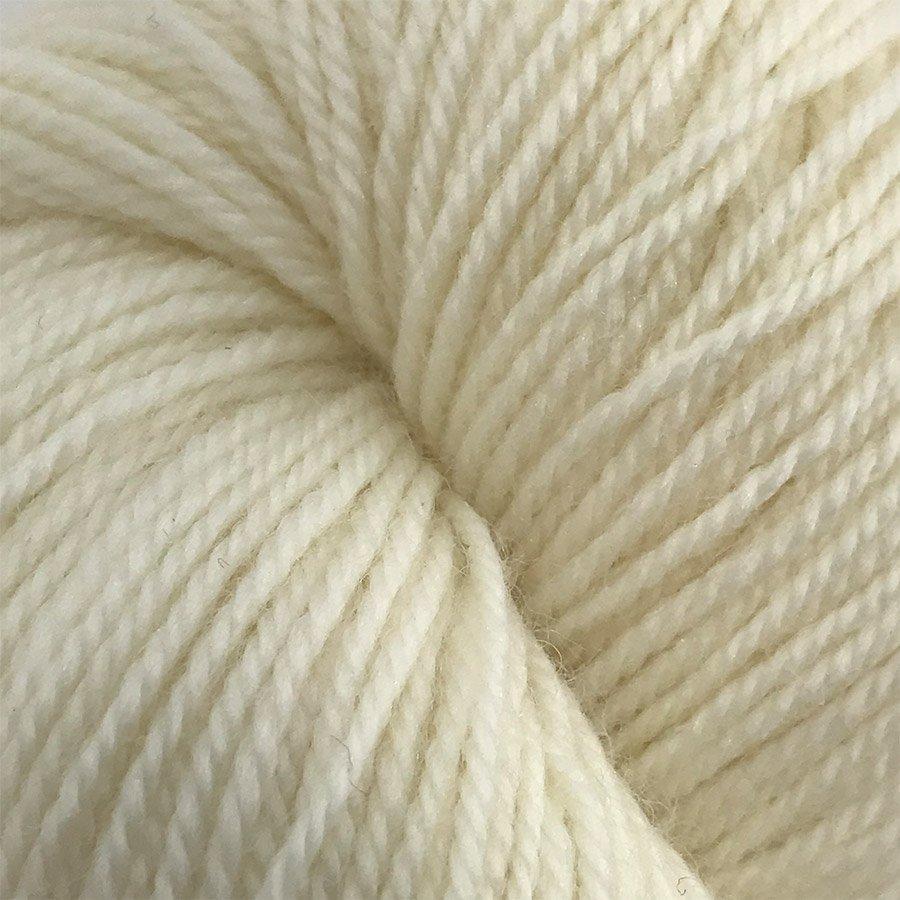 Three Irish Girls Binge Knit Sock MINI - Satellite of Love