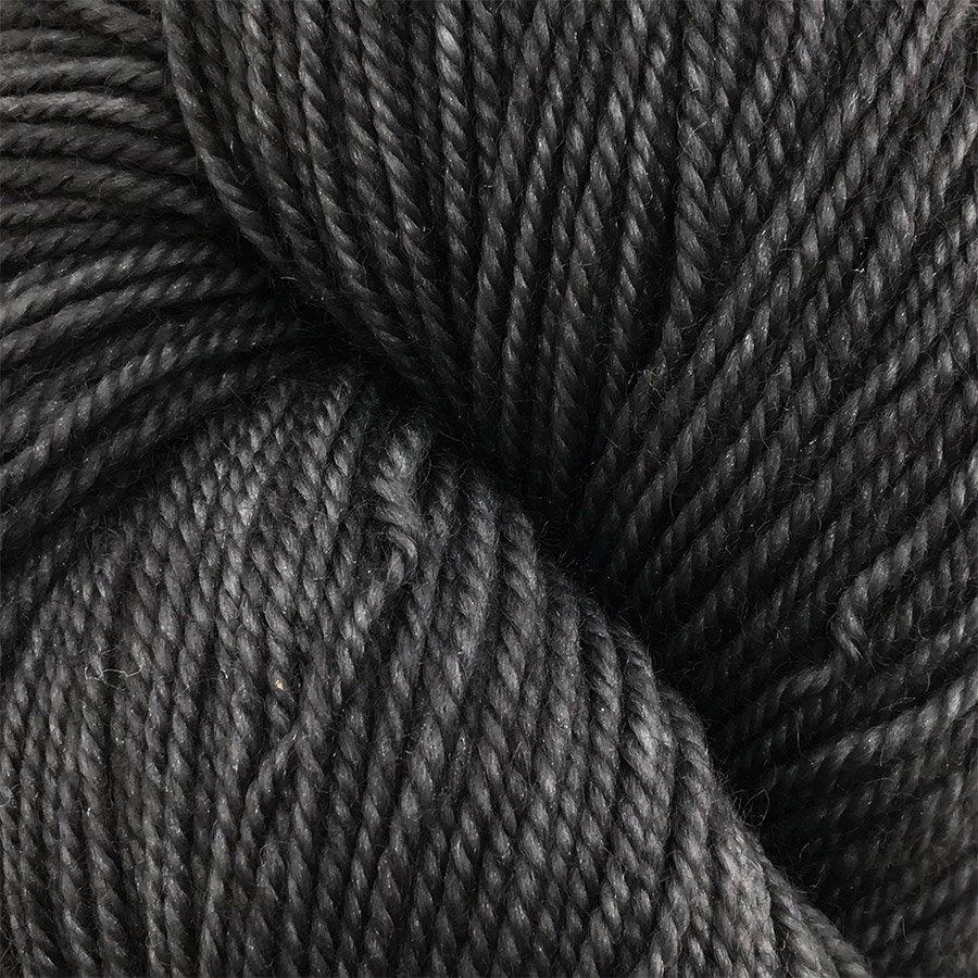Three Irish Girls Binge Knit Sock - The Upside Down