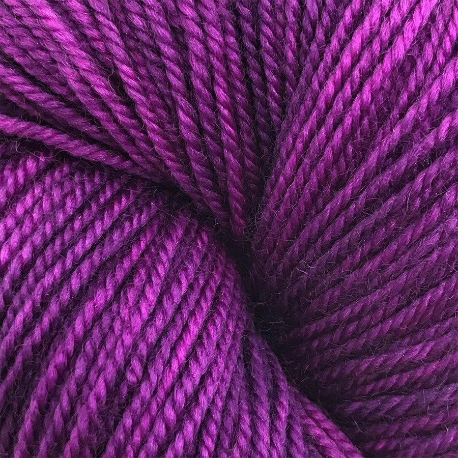 Three Irish Girls Binge Knit Sock MINI - Treat Yo Self