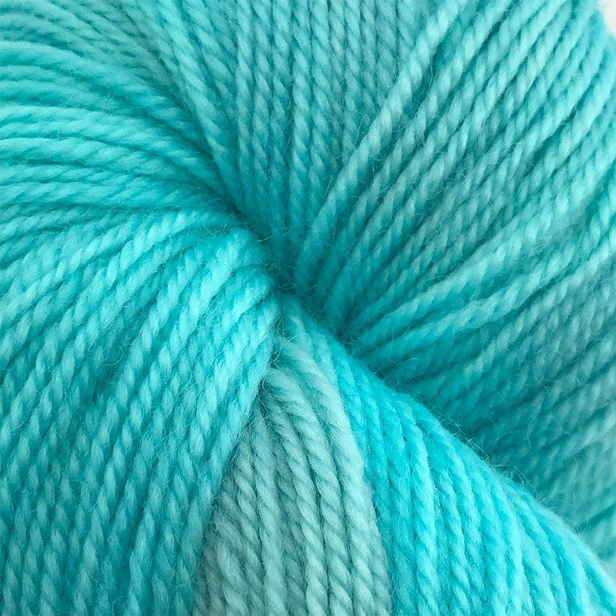 Three Irish Girls Binge Knit Sock MINI - Women and Women First
