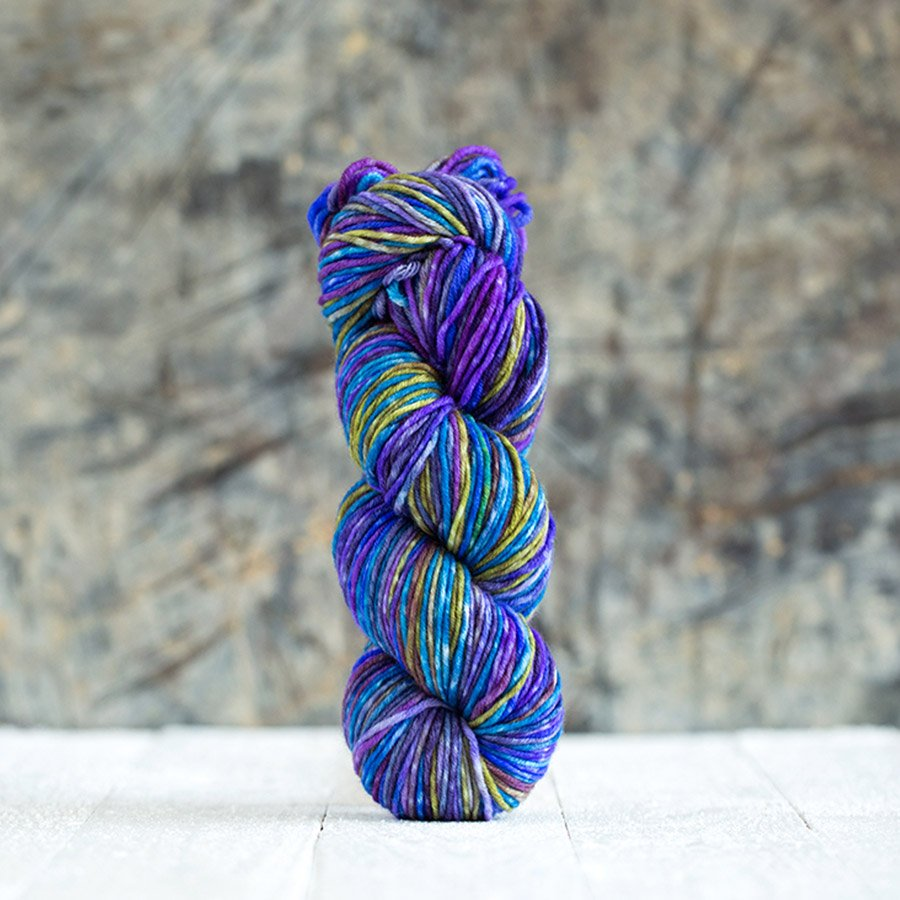 PREORDER Urth Uneek Worsted - 4003