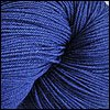 Cascade Heritage Silk - Marine Blue 5603