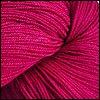 Cascade Heritage Silk - Red 5607