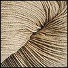 Cascade Heritage Silk - Camel 5610