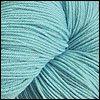 Cascade Heritage Silk - Aqua Foam 5630