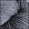 Cascade Heritage Silk - Charcoal 5631