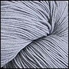 Cascade Heritage Silk - Grey 5660