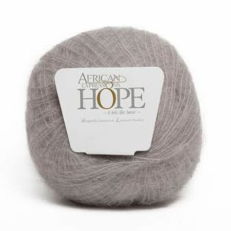 African Expressions Hope Mohair - 6057
