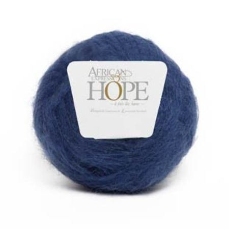 African Expressions Hope Mohair - 6135