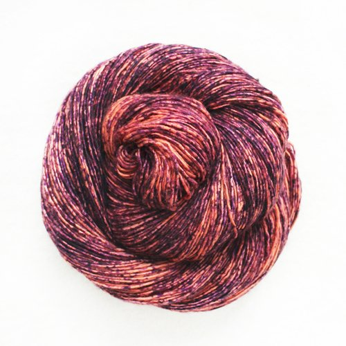 Malabrigo Mechita - Lynx