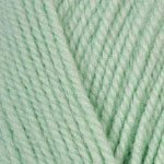 Encore Worsted - Light Colonial Green 801