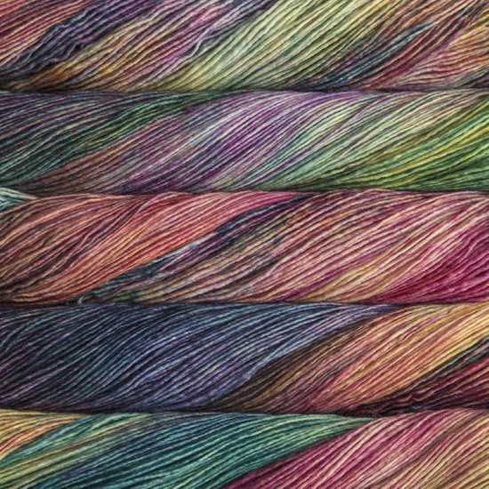 Malabrigo Mechita - Arco Iris