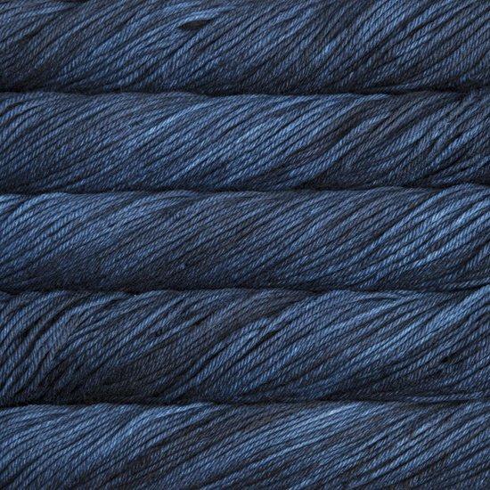Malabrigo Rios - Azul Profundo