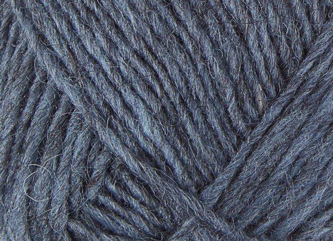 Lopi Lettlopi - Stone Blue 9418
