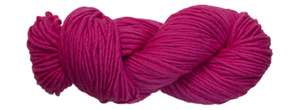 Amano Yana - Pink Bomb 1308