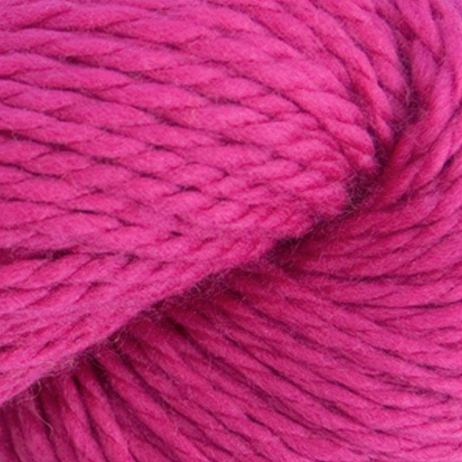 Cascade 128 Superwash - Cerise 1964