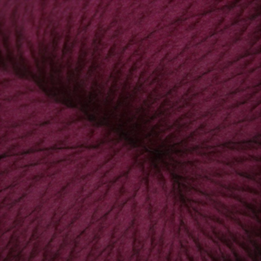 Cascade 128 Superwash - Beet Red 216