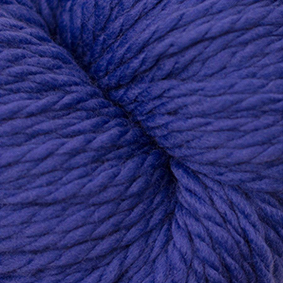 Cascade 128 Superwash - Blue Iris 276