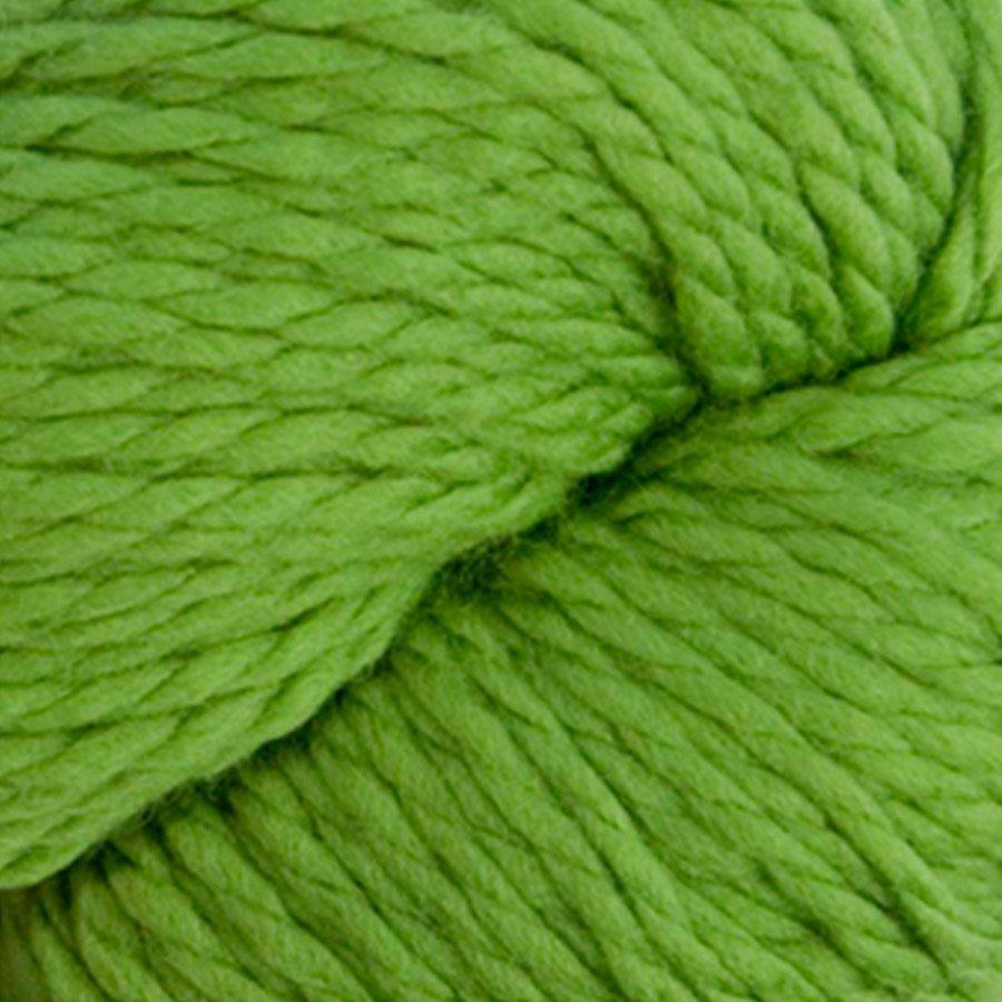 Cascade 128 Superwash - Green Apple 802