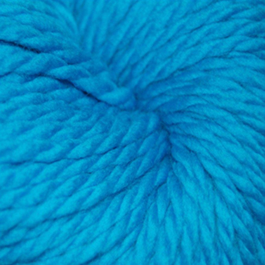 Cascade 128 Superwash - Turquoise 812