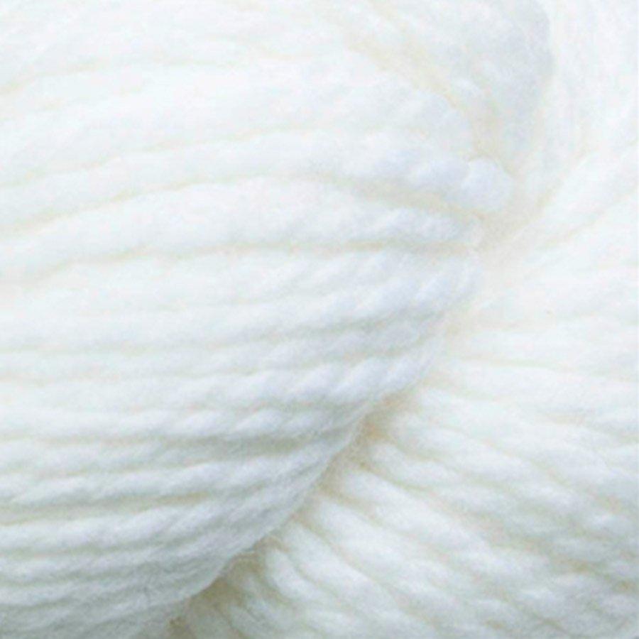 Cascade 128 Superwash - White 871