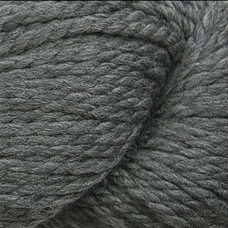 Cascade 128 Superwash - Charcoal 900
