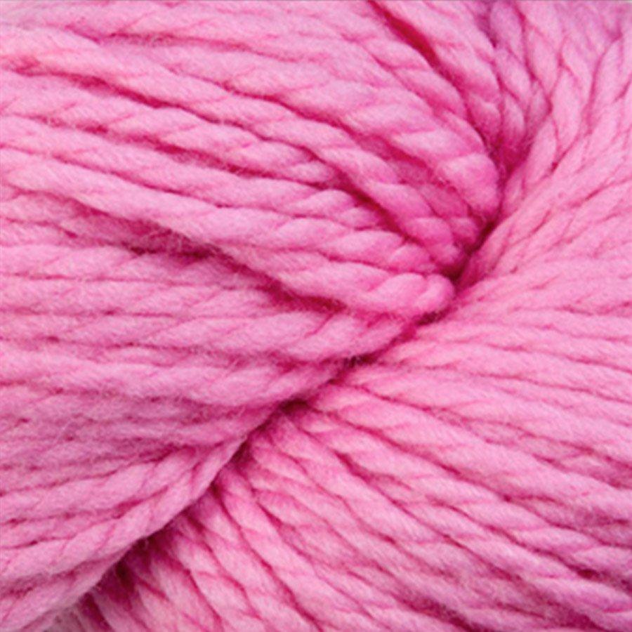 Cascade 128 Superwash - Cotton Candy 901