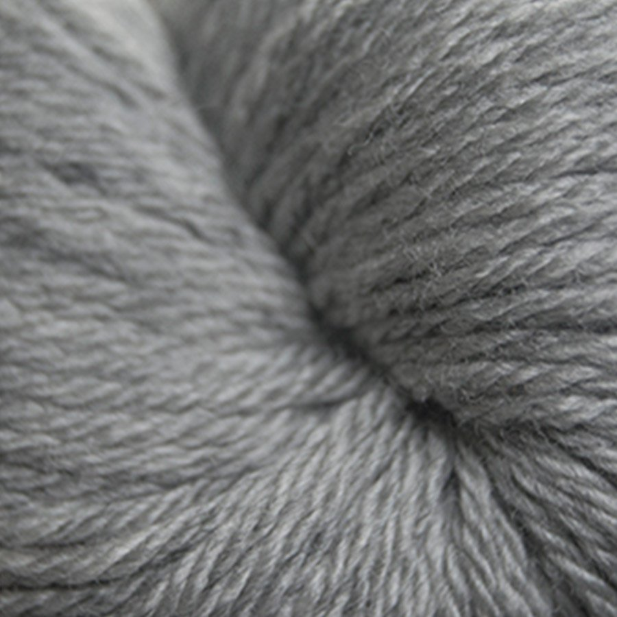 Cascade 220 Sport Superwash - Silver Grey 1946