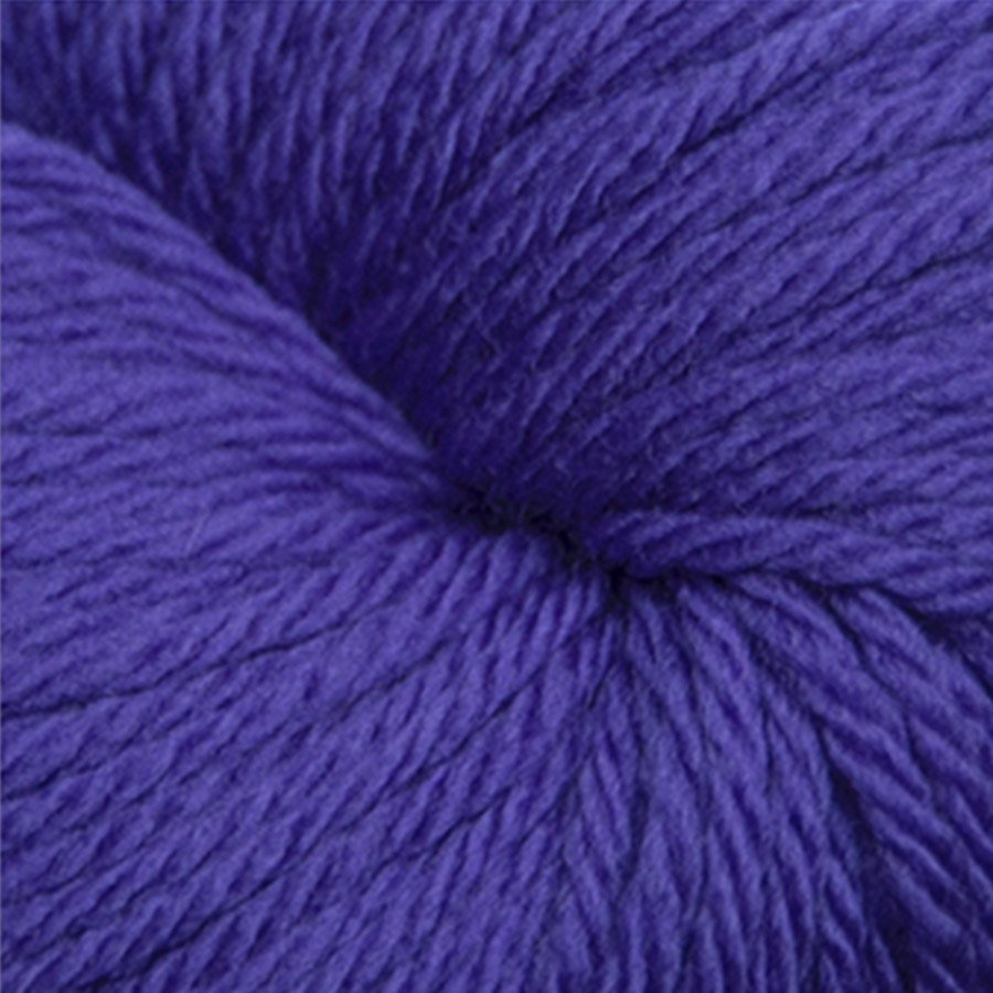 Cascade 220 Sport Superwash - Purple Hyacinth 1986
