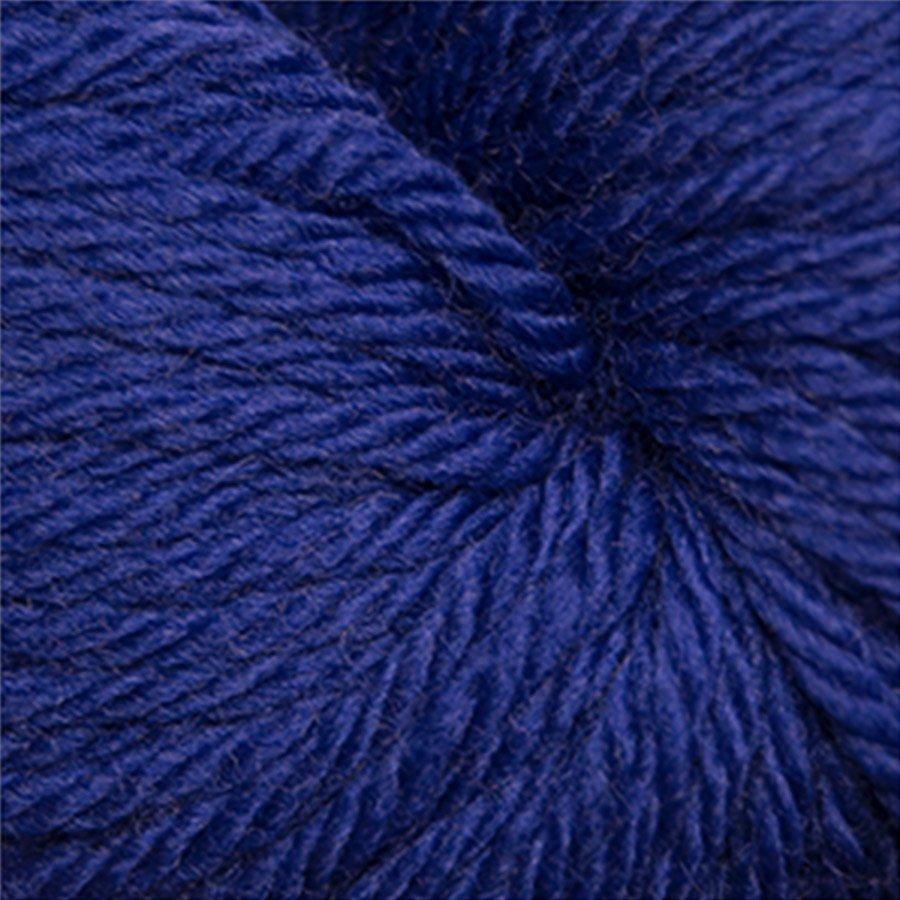 Cascade 220 Sport Superwash - Blue Velvet 813