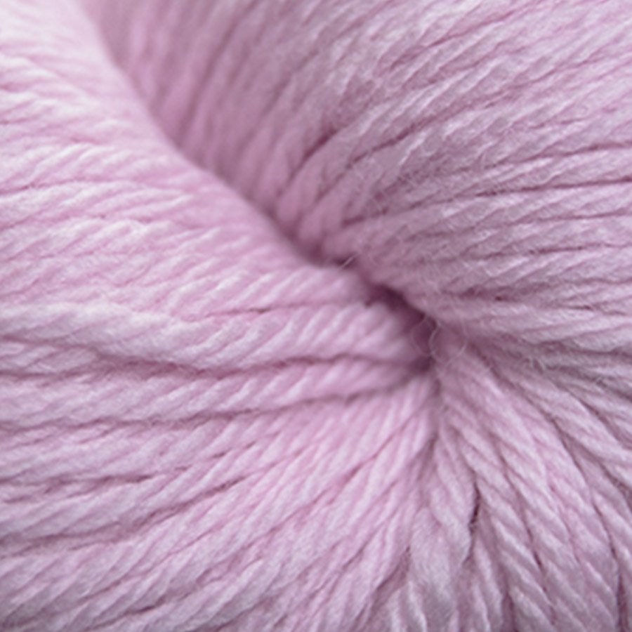 Cascade 220 Sport Superwash - Strawberry Cream 894