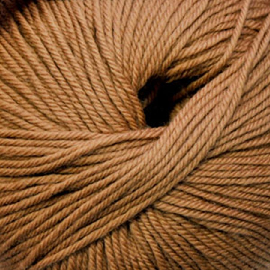 Cascade 220 Superwash - Camel 1961