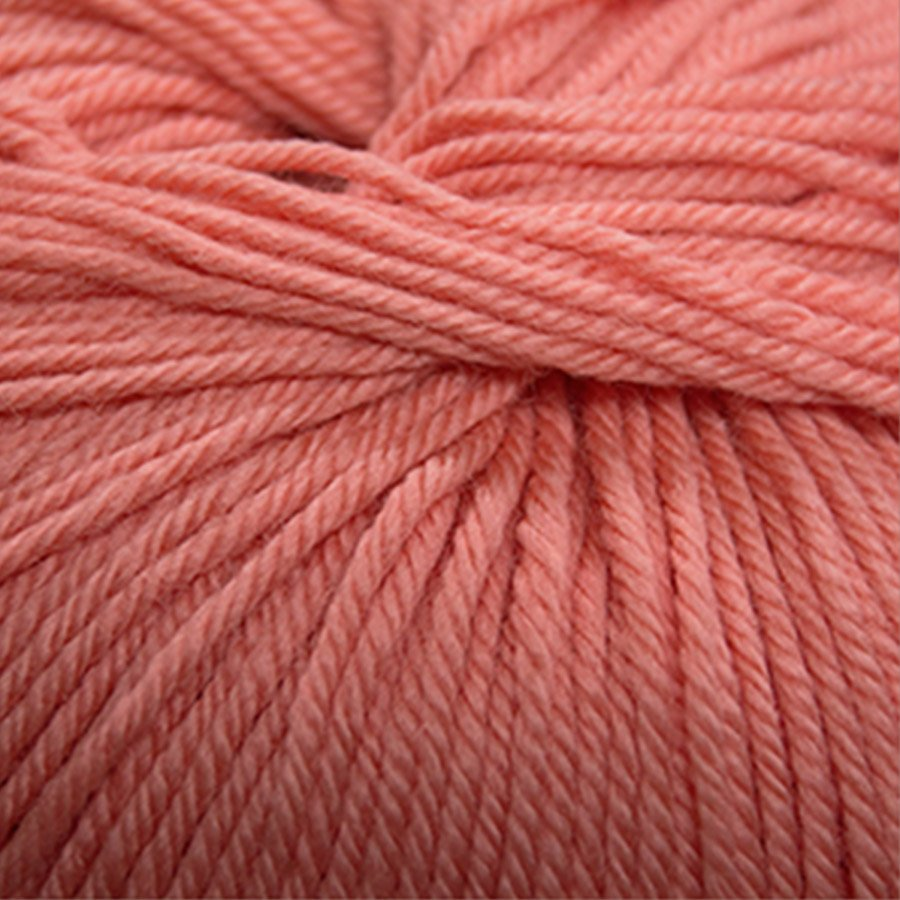 Cascade 220 Superwash - Coral 827