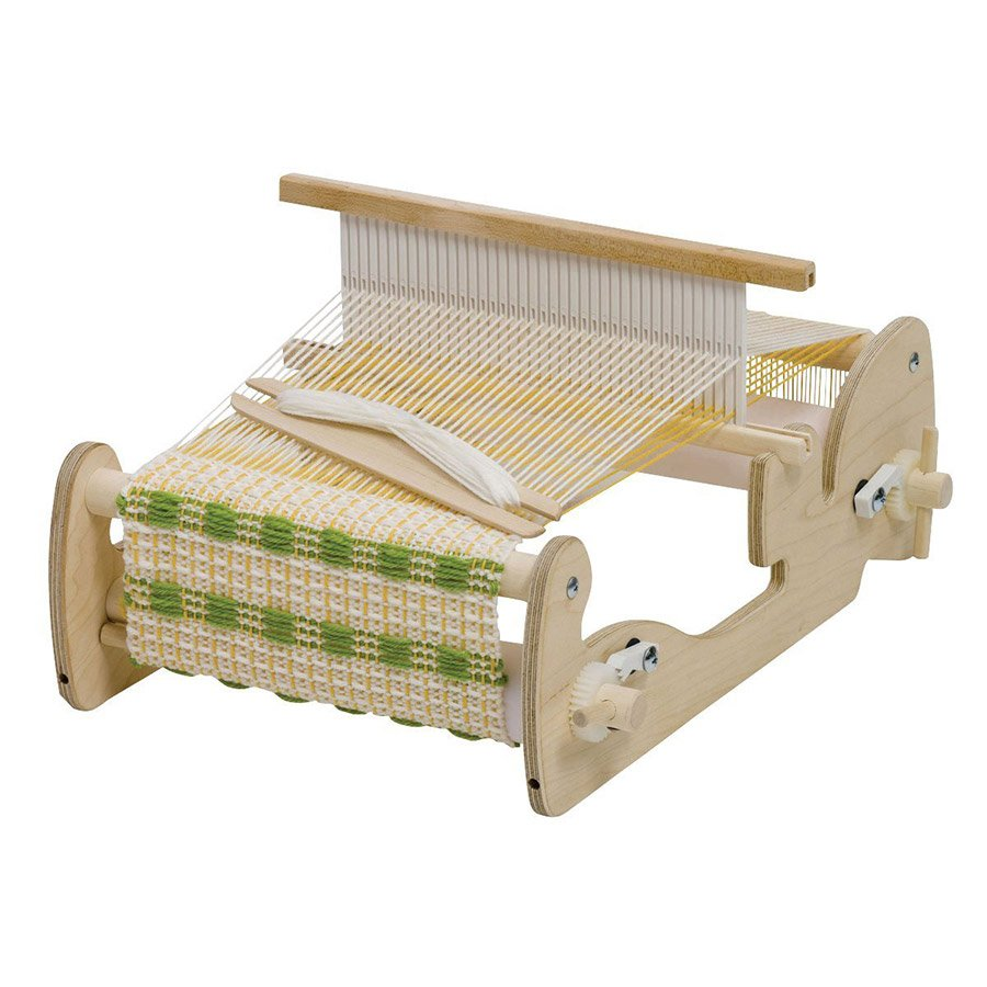 Schacht Cricket Loom - 10