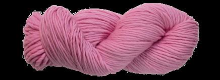 Amano Yana - Flamingo 1309