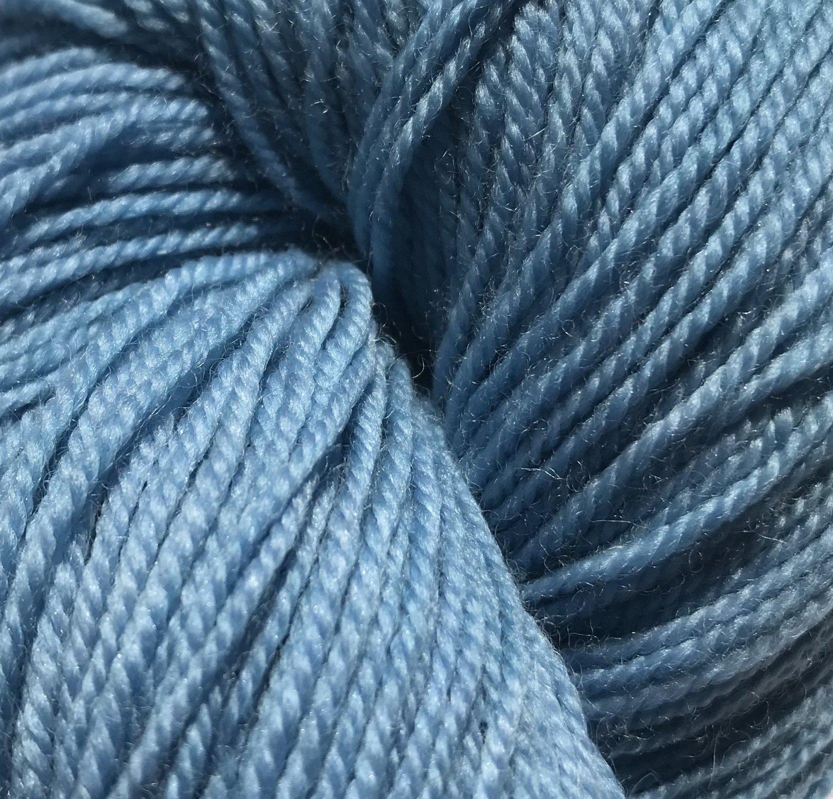 Three Irish Girls Binge Knit Sock MINI - Erotic Friend Fiction