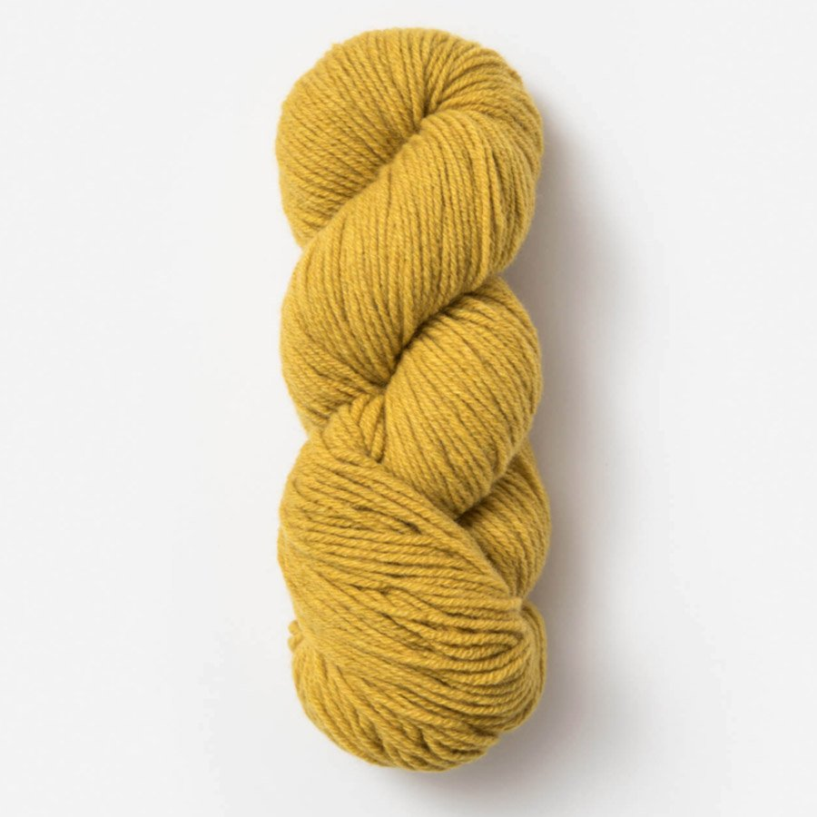 Blue Sky Eco-Cashmere - Gold Rush
