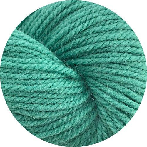 Big Bad Wool Weepaca - Fairhope