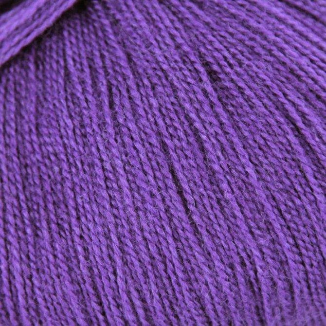 Cascade Forest Hills - Royal Purple 16 - RETIRING