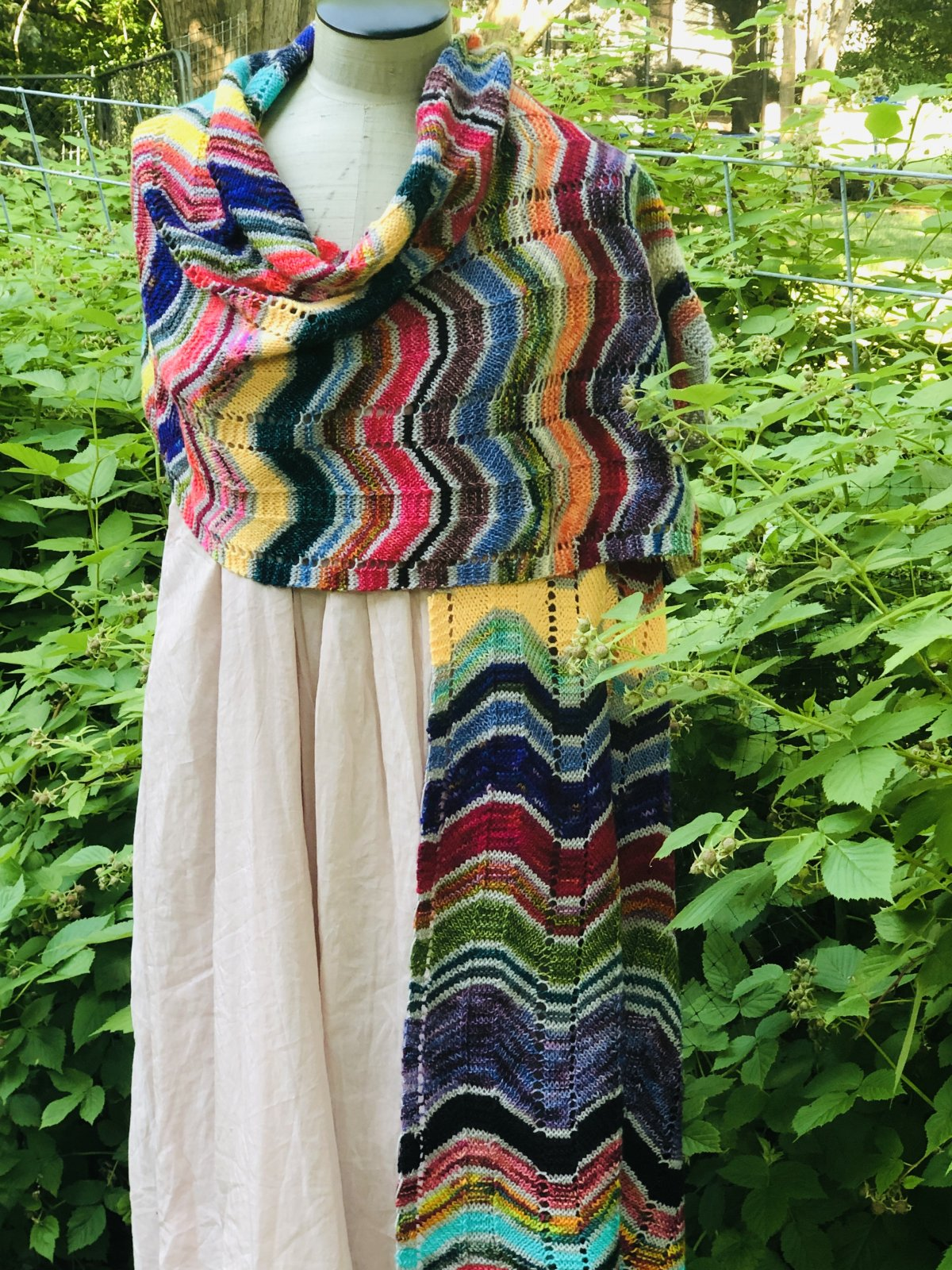 Outline Bundle- by Designer Beata Jezek