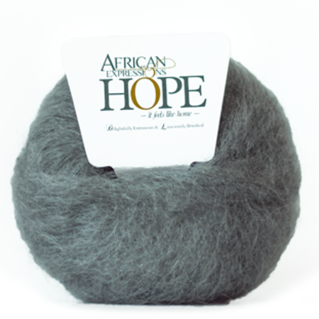 African Expressions Hope Mohair - 6059