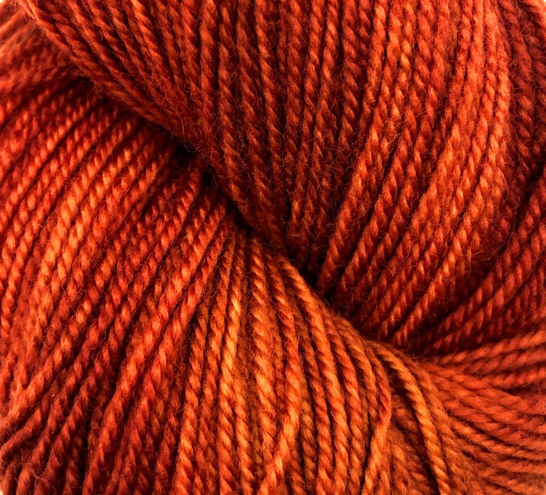 Three Irish Girls Binge Knit Sock MINI - It's My Bad Attitude That Keeps Me Young